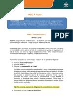 HABITOS SALUDABLES.pdf