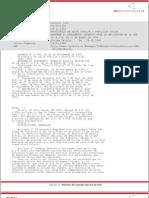 decreto-n-1-082