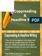 Copy-Reading-Headline-Writing-PPT.ppt