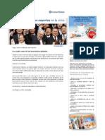 ¿Cómo invierten los expertos en la crisis_.pdf
