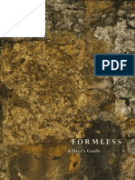 BOIS & KRAUSS - Formless 600dpi