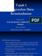 TITAS bab 1