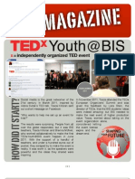 tedxyouthbis magazine final cut may 22 2012