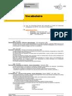 flevocabulaire.pdf