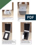 iPod Mailing Description v2