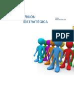 Organizacion de La Curacao MODELO