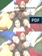 segundainfancia-111216123434-phpapp01
