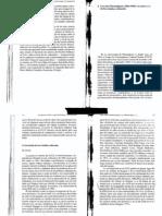 Lectura Matterland y Neveu (1)