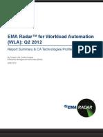 Ema Wla q2 2012 Radarreport CA