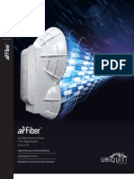 Ubiquiti Air Fiber Af24