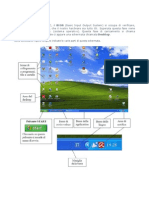 01 Manuale ECDL Modulo 2.pdf