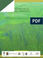 Libro Biodiversidad Del Orinoco (II)[1]