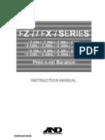 fz_fx-i