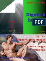 01 Dignidad humana.ppt