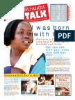 Straight Talk, February 2006