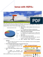 HSPA%2B Overview %2820120827%29