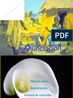 1.LaAnunciacion.ppt