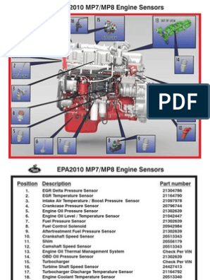 Mp7 Engine Coolant System Diagram Furthermore Engine Cooling