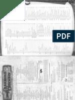 D&D 3.0 - Livro Do Jogador