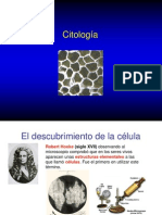 Citología1.ppt