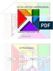 Slides Simulador Empresarial