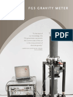 Brochure FG5