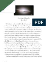 Transmission of Mind - Zen Teaching of Huang Po