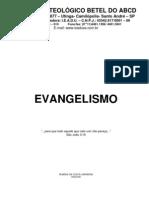 89998693-Apostila-Evangelismo