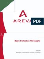 01 -Intro - Presentation