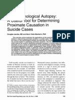 psychologica autopsy.pdf