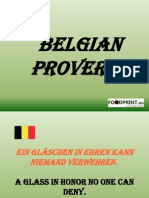 Belgian proverbs.pdf