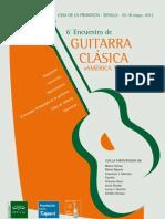 Cuadernillo 6 Guitarra Web