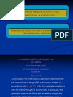 9db_Microbiologia predictiva