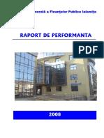 RaportANAF_2008
