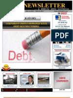 Xed CA Newsletter Week Jan 10 - Jan 16