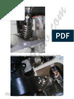 122031211 Diesel Injector