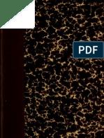eugenicalnews03amer.pdf