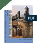 PREH 4009-Etnohistoria Económica Cultural Migración Levante-1840:1950-2013