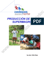 manualdebiolesrina-BIOL SUPERMAGRO