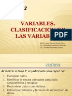 clasificaciondelasvariables-101107163312-phpapp01.ppt
