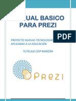 manualprezidefinitivo1-120119121813-phpapp01