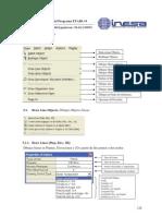87417200 Manual de Etabs V9 Marzo 2010 Parte C