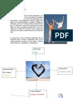 4 PRINCIPIOS ESPIRITUALES.