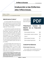 INF_tema-01