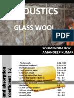 Glass Wool(Soumendra Roy)