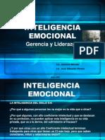 inteligencia-emocional-10712.ppt