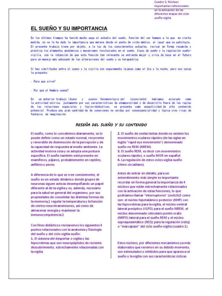 Excelente Anatomía Y Fisiología De Medio Término Respuestas Regalo ...