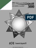 CP 031 Web v2011 Geometria Sagrada