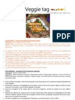 The second Belgian recipe - Zucchini with Spelt oyster mushroom filling.pdf