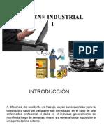 Higiene Industrial - Alumnos 2